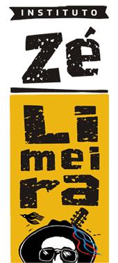 Logo Instituto Zé Limeira